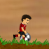 Soccer Balls // Game