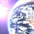 Solarmax // Game