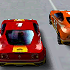 Speed Racing // Game