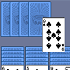 Spider Solitaire // Game