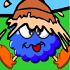 Splayberry Pie // Game