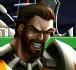 Squadron Auriga // Game