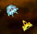 Starcede // Game