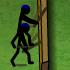 Stickman Madness 3 // Game
