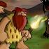 Play Stone Age Sam