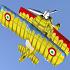 Play Stunt Pilot Island