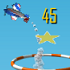 Play Stunt Pilot Game