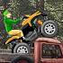 Stunt Rider // Game