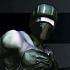 Subterfuge // Game