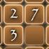Sudoku Omega // Game