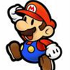 Play Super Flash Mario Brothers