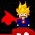 Super Karoshi // Game