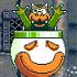 Super Mario Defence // Game