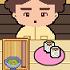 Sushi Go Round // Game