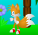 Tails Nightmare 2 // Game
