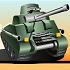 Tank 2008 // Game