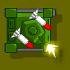 Tank Destroyer // Game