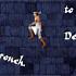 Tempus Terminus // Game