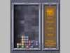 Tetris Arcade // Game