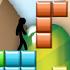 TetrisD // Game