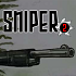 The Sniper 2 // Game