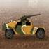 Tiny Combat 2 // Game