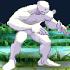 Twelve Fighters II // Game