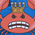 Ultimate Crab Battle // Game