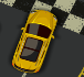 Ultimate Porsche Racing // Game