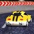 Underdog 3D Racer // Game