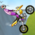 Play Uphill Rush Racing