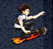 Uphill Rush 3 // Game