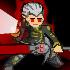 Vampire Scent // Game