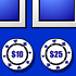 Online Video Poker // Game