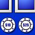 Online Video Poker // Game