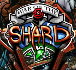 War of the Shard Game