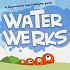 Water Werks // Game