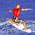 Wipeout Surfing // Game