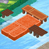 Wooden Path Game // Game
