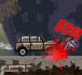 Zombie Smasher  // Game