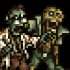Play Zombie Survival