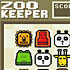 Zoo Keeper // Game